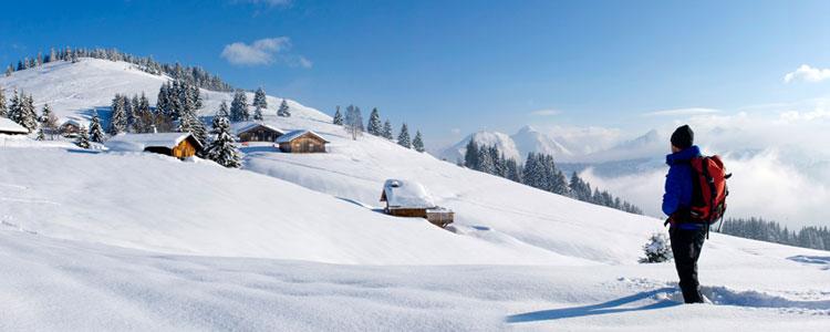 Ski Geneva